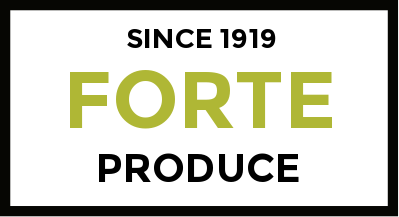 Forte Produce